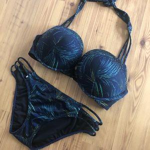 Victoria's Secret Miraculous Bombshell Bikini